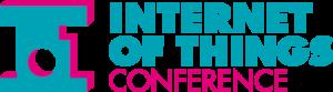 IoT_Logo_4c