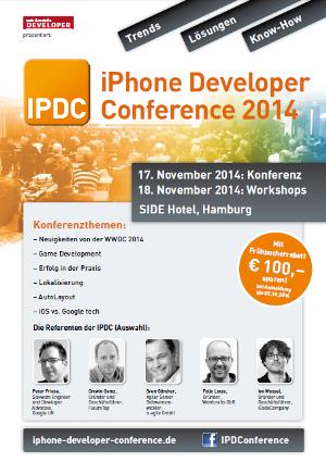 IPDC-2014-Programm-Titel