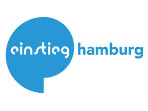 hamburg 400x300