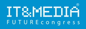 Logo-IT-and-Media